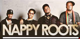 DJ Hollywood CO - Nappy Roots - (KunTree HUsTle Remix) Aw Naw DA PLUG Down In My DM TWICE **SLOWED DOWN**