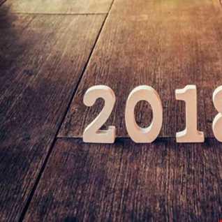 JOSE HERNANDEZ WELCOME 2018