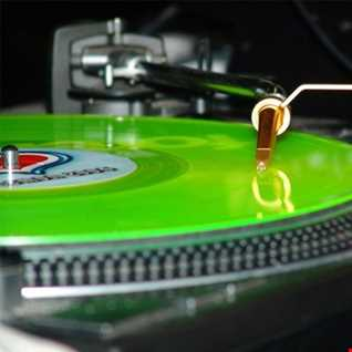 Techhouse#Deephouse Mix