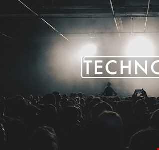 Technocast #006