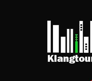 KlangTour 37 Pres. by José Hernandez@Dishfm.de 05. Mai  2016