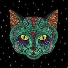 Mystikat - September 16 Prog Psy Trance Mix
