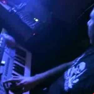 LAP Killer Drumz 9 May 16 2008