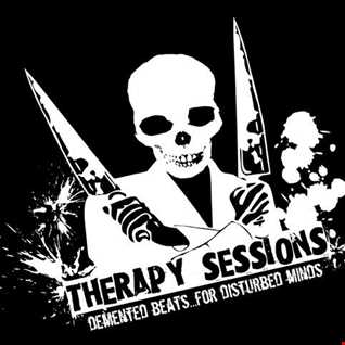 LAP @ Therapy Sessions Argentina 01