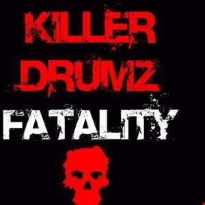 LAP Killer Drumz Fatality 1.0   Aug 08 2009
