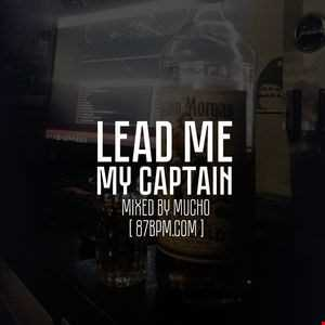 2016.04.01    Lead me, my captain  by Mucho live @ 87bpm.com