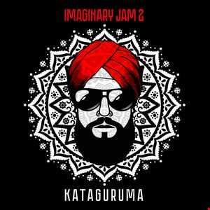 2016.01.16  Broken shift by Kataguruma live@Borodachi  bar via 87bpm.com
