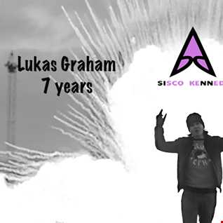 lukas graham  - 7 years sisco kennedy dubstep rmx