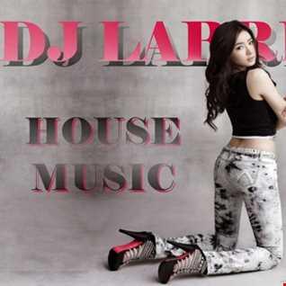 Dj Labrijn - House music vol 6