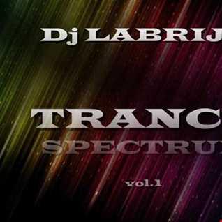Dj Labrijn - Trance Spectrum