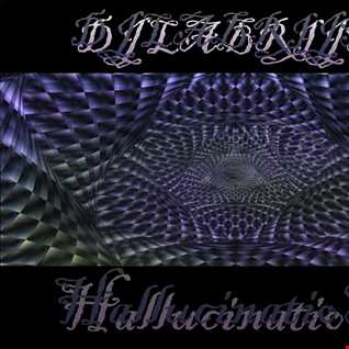 Dj Labrijn - Hallucination
