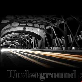 Dj Labrijn - Underground ses 1