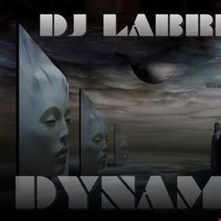 Dj Labrijn - Dynamic