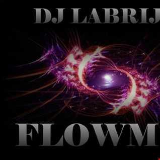 Dj Labrijn - Flowmix
