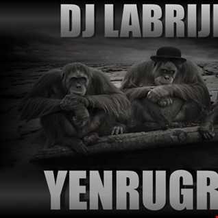 Dj Labrijn - YenruGro P4