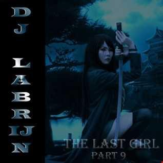 Dj Labrijn - Melissa part 9