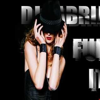 Dj Labrijn - Funk It