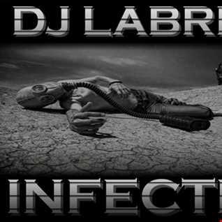 Dj Labrijn - Infected