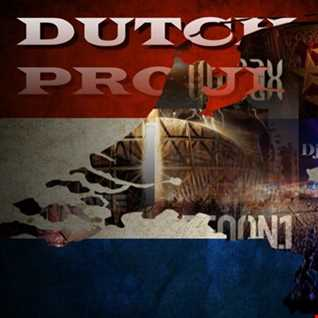 Dutch Proud