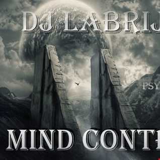 Dj Labrijn - MindControl