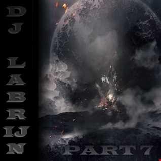 Dj Labrijn - YenruGro P7