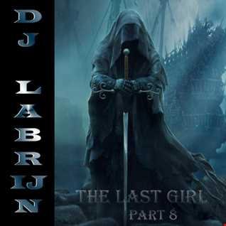 Dj Labrijn - Melissa part 8