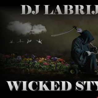 Dj Labrijn - Wicked Style