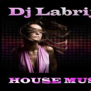 Dj Labrijn - House music