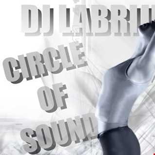 Dj Labrijn - Circle of Sound