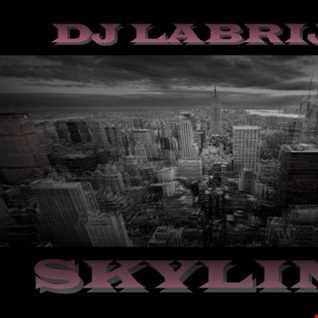 Dj Labrijn - Skyline