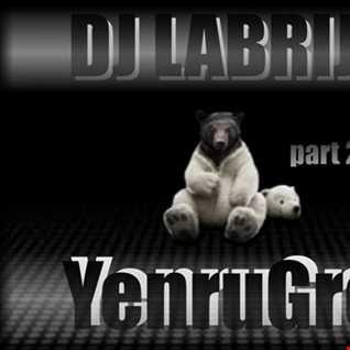 Dj Labrijn - YenruGro P2