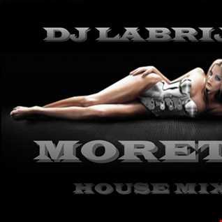 Dj Labrijn - Moretz