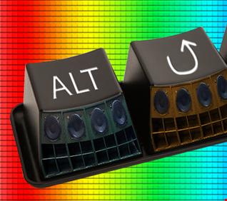 Alt-Turn-8 Pystrance teaser