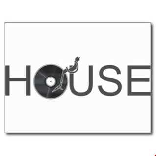 Sashko Soulful House Mix (March 2016)