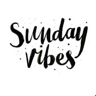 Feels Like Sunday