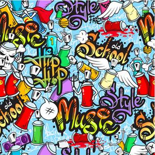 Hip Hop August 2020