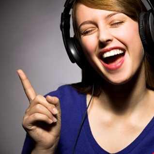 Music Yeah
