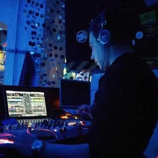 LC004 Mixtape by Dj C1Ko ( TecAddict-Records)