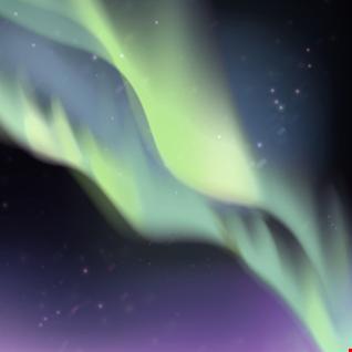 Near Aurora