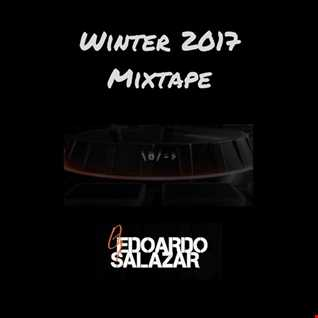 Edoardo Salazar Winter 2017 Mixtape