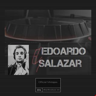 Burn Residency 2017   Edoardo Salazar