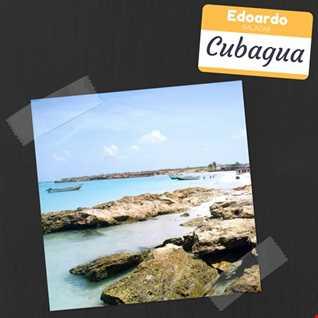 Cubagua (Original Mix)