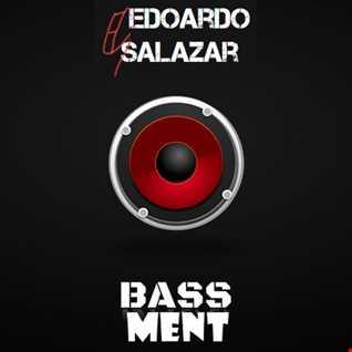 Bassment 12