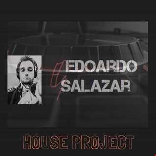 House Project (Original Mix)