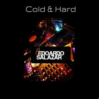 Cold and Hard (Radio Mix)