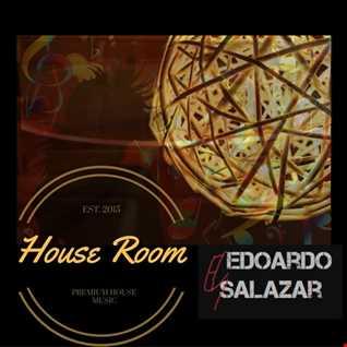 House Room 36