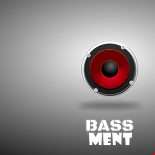 Electric Space: Bassment 9