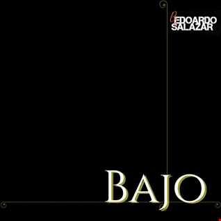 Bajo (Radio Edit)