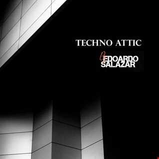 Techno Attic 17
