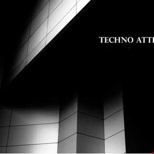 Techno Attic 12